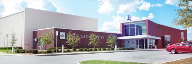 Public Media Center