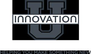 Innovation U Logo