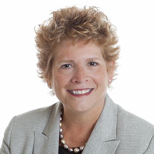 Kendra Aucker