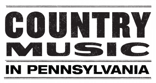 Country Music in PA