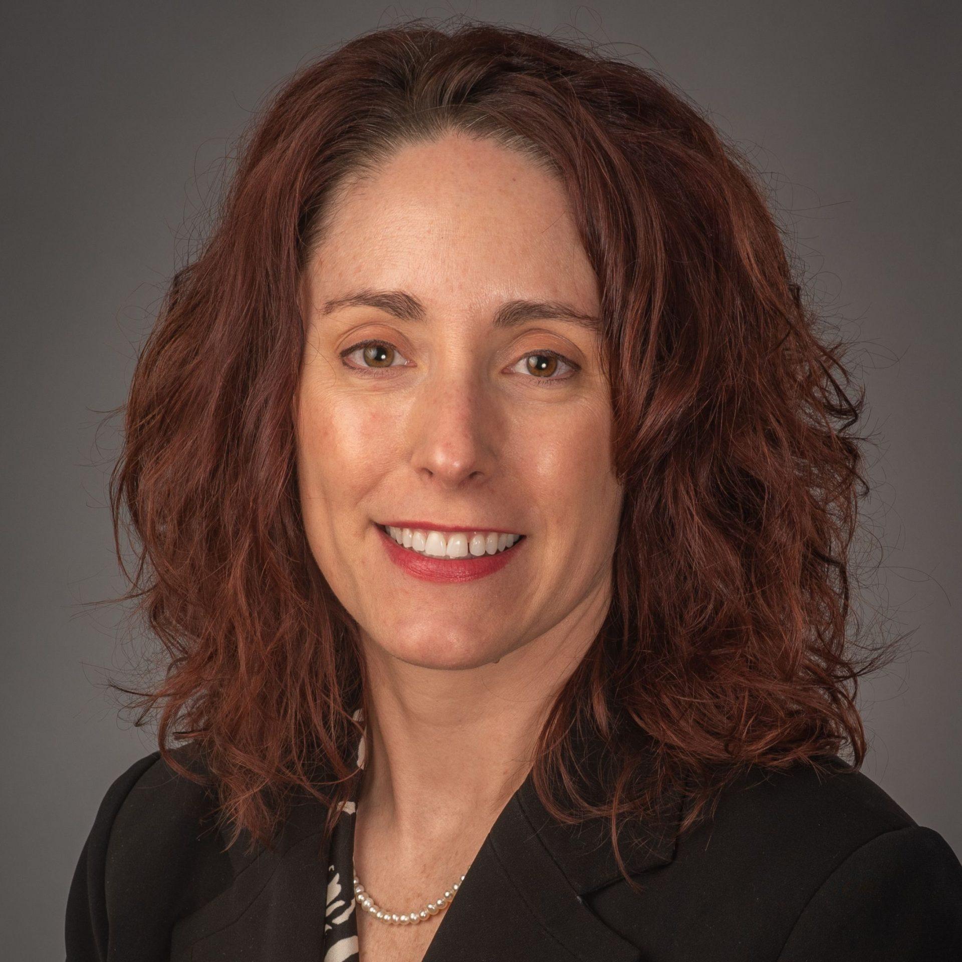 Janice Snyder