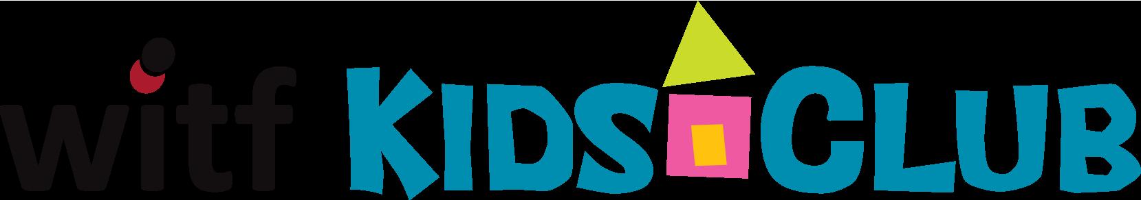 WITF Kids Club