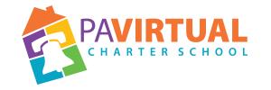 PA Virtual Charter School