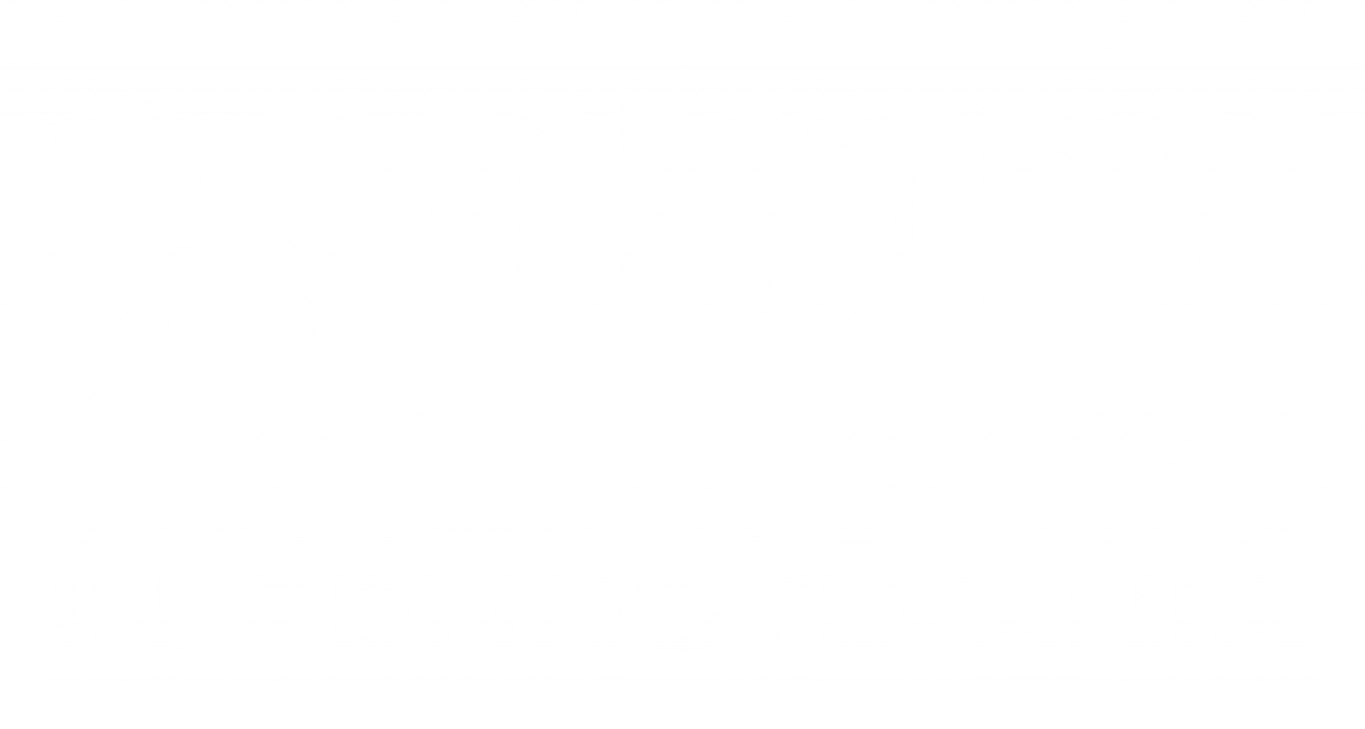 Country Music in Pennsylvania