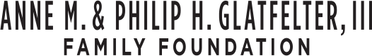 Glatfelter Family Foundation