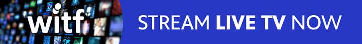 WITF Stream Live TV Now