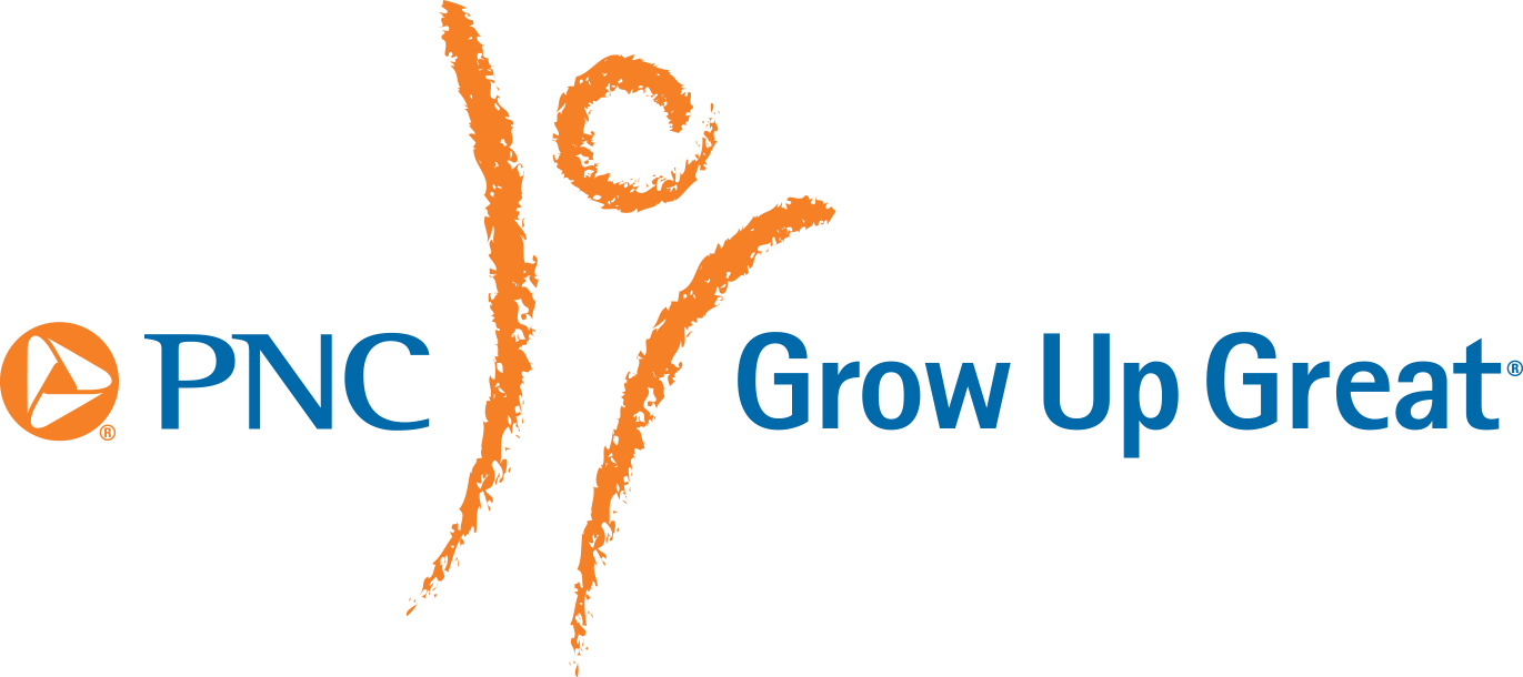 PNC | Grow Up Great